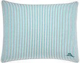 Tommy Bahama La Scala Breezer Striped Pillow