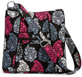 Vera Bradley Northern Lights Hipster Crossbag