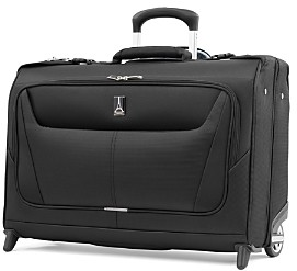 Travelpro Maxlite 5 Carry On Rolling Garment Bag