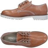 VENEZIA Loafers