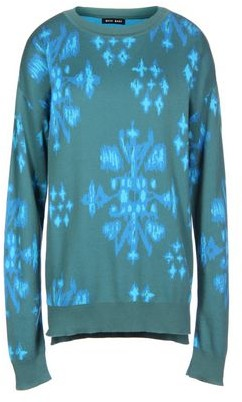 Baja East Sweater