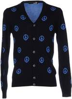 Love Moschino Cardigans - Item 39779965