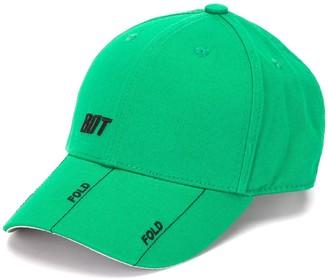 Botter Fold cap