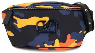 Valentino VLOGO belt bag