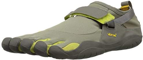 d960e01ac21 Vibram FiveFingers Fashion for Men - ShopStyle UK