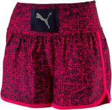 Puma Culture Surf Boxer Shorts