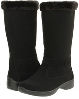 Tundra Boots Ruth Women's Cold Weather Boots