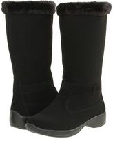 Tundra Boots Ruth