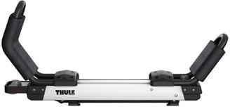 L.L. Bean Thule 898 Hullavator Pro