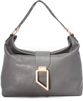 Foley + Corinna Valerie Hobo Bag