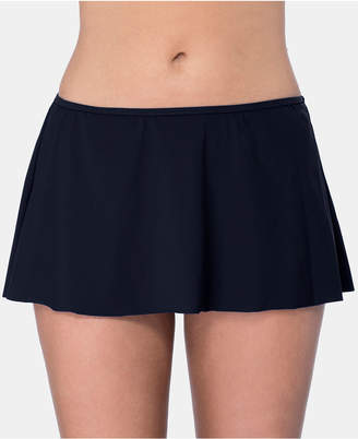 Gottex Tutti Frutti Skirted Swim Bottoms Women Swimsuit