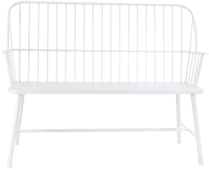 Surprising Uma Enterprises Bedroom Benches Shopstyle Inzonedesignstudio Interior Chair Design Inzonedesignstudiocom
