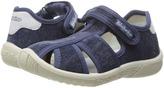 Naturino 7785 SS17 Boy's Shoes