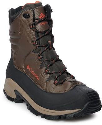 Columbia Mens Winter Boots | Shop the