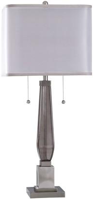 Stylecraft Ottery Table Lamp