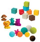 Infantino Sensory Development Toy