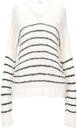 Iheart I HEART Sweaters