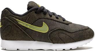 Nike W Outburst Lx sneakers