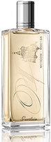 Guerlain Moscow Eau de Parfum/3.3 oz.