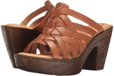 Børn Gayle Women's Wedge Shoes