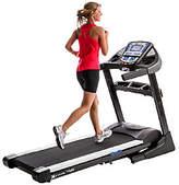 Xterra Fitness TR6.65 Treadmill