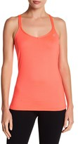 Lorna Jane Empire Excel Tank