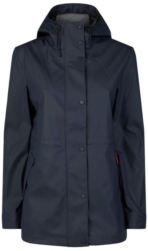 Hunter Lightweight Waterproof Jacket