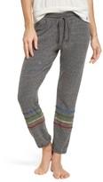 Michael Lauren Women's Shepherd Pants