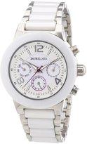 Morellato R0153103507 Firenze Women's Watch