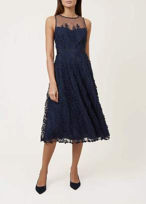 Hobbs Felicity Dress