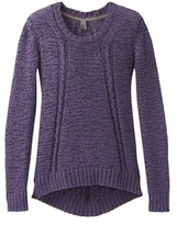Prana Women's Monique Sweater