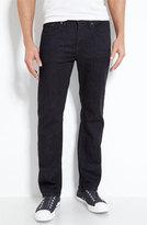 Men's Levi's 513(TM) Slim Straight Leg Jeans