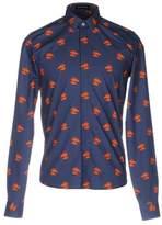 Kris Van Assche KRISVANASSCHE Shirt