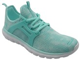 Champion Women's Poise Performance Athletic Shoes Mint Green