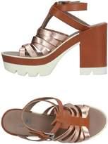 Janet Sport Sandals - Item 11226689