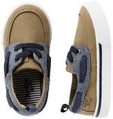 Osh Kosh OshKosh Casual Slip-On Shoes