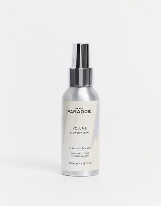 We Are Paradoxx Climax Volume Tonic 100ml