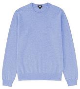 Uniqlo Men 100% Cashmere Crew Neck Sweater (5 Colours)