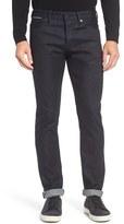 BOSS Men's 'Delaware' Slim Fit Jeans