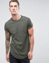 G-star Felor Relaxed T-shirt