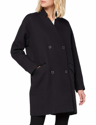 J. Lindeberg Women's Summer Grand Weave Coat