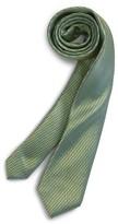 Nordstrom Boy's Textured Silk Tie