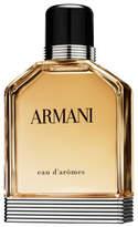 Giorgio Armani Eau D'Aromes Eau de Toilette 50ml