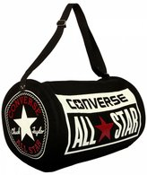 Converse Chuck Taylor All Star Legacy Duffle Bag