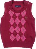Gant Sweaters - Item 39691901