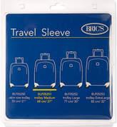 Bric's Brics Medium suitcase cover 68cm