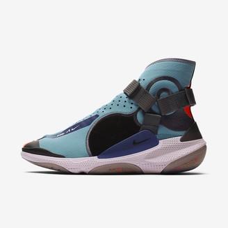 Nike Shoe ISPA Joyride Envelope