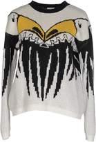 Circus Hotel Sweaters - Item 39634401