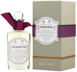 Penhaligon's Penhaligons Women's 3.4Oz Zizonia Eau De Toilette Spray