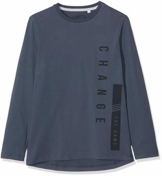 Sanetta Boys Longsleeve T-Shirt